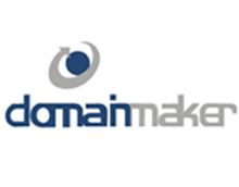 Domainamaker