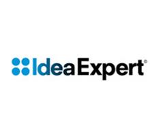 Idea Expert